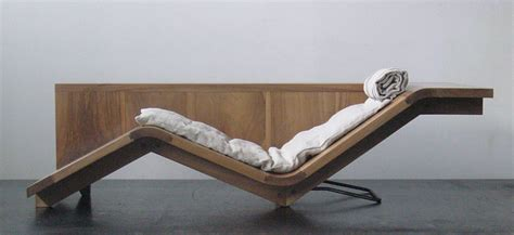 chaise longue lucia conforama chaise longue related keywords suggestions chaise