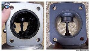 Décrasser Moteur Diesel : produit nettoyage moteur diesel produit nettoyage moteur ~ Melissatoandfro.com Idées de Décoration
