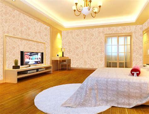 wallpapers  bedrooms homedeecom