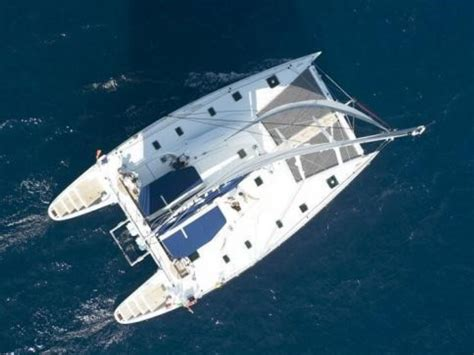 Catamaran Charter South Of France by French Riviera Catamaran Lagoon 410 Boat Rental Motor Boat