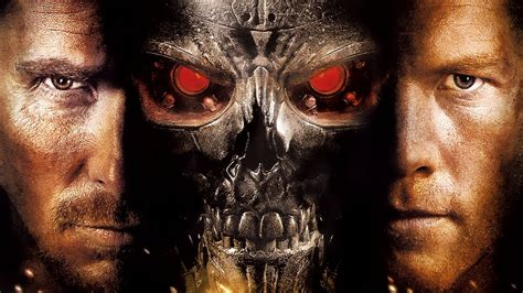 The game was released in the eu and australia on november 15, 2019 on november 14. Terminator Renaissance » Voir Film complète Streaming VF | HDSS