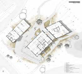 home plan architects best 25 architecture plan ideas on architecture drawing plan site plan drawing and