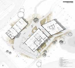 architecture floor plans best 25 architecture plan ideas on