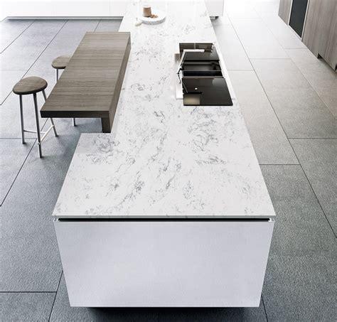 bathroom design san diego colorquartz spyder cq856 modern kitchen san diego