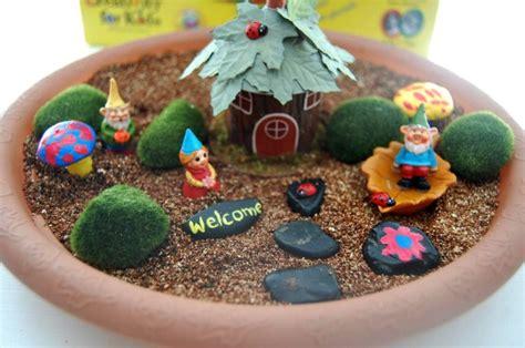kid crafts at home craft for children at home craftshady craftshady