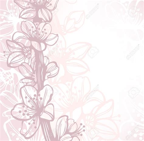 Card Background Wedding Card Background Wallpaper Gallery