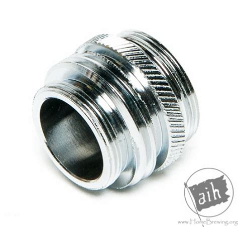 faucet hose adapter faucet adaptor for sink converts to garden hose fitting