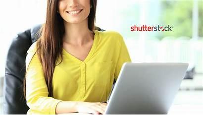 Shutterstock Pendo Acquires Receptive Innovator Feedback