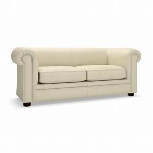 Hampton 3 seater sofa bed from sofas by saxon uk for 3 seater sectional sofa bed