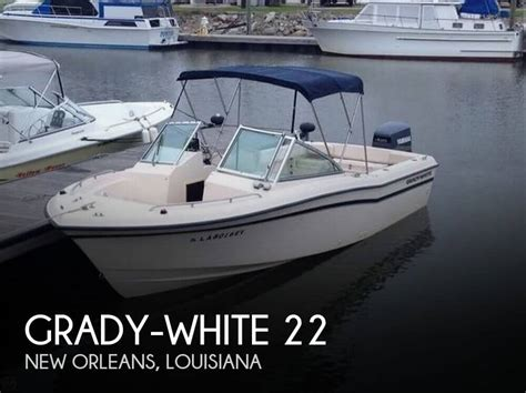 Grady White Boats For Sale By Owner In Florida by Grady White Ski Boats For Sale Used Grady White Ski