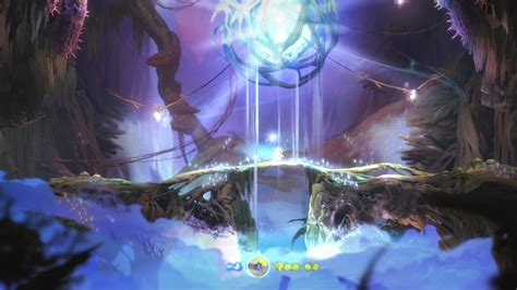 ori and the blind forest ori and the blind forest gamer walkthroughs