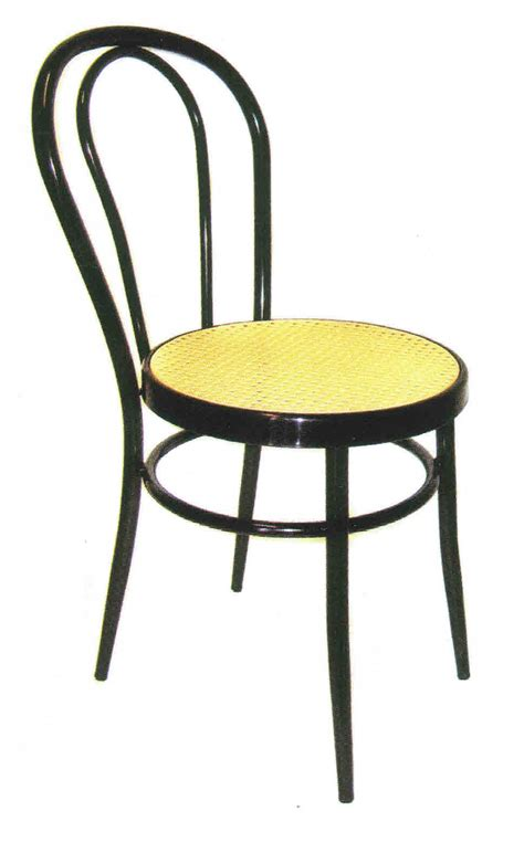 chaise jaune ikea chaises bistrot ikea on decoration d interieur moderne