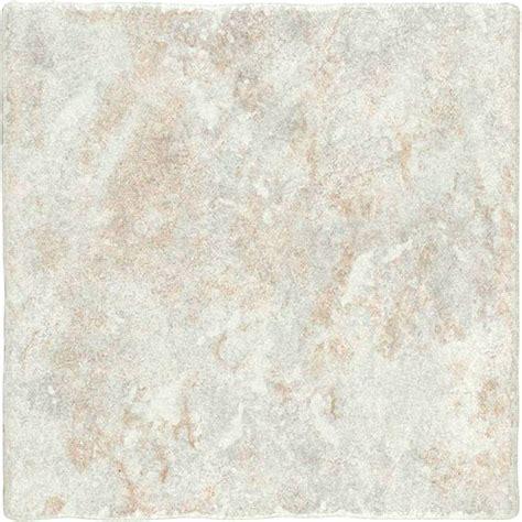 marazzi imperial slate 12 in x 12 in ceramic floor