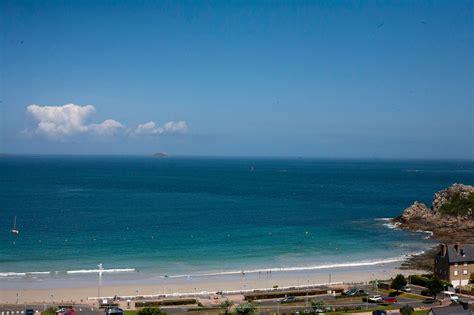 maison bord de mer en bretagne location avec vue mer exceptionnellevilla ker juliette en bord