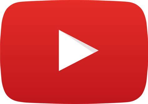 World Trending - YouTube