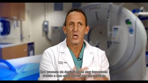 dr perito urologist paul penile coral implant gables hospital