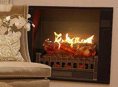 electriflames electric fireplace inserts logs stoves