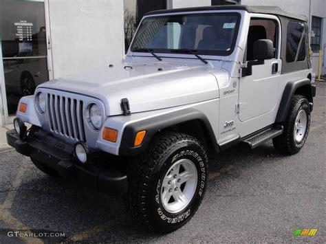 silver jeep 2 door 100 jeep rubicon silver 2 door jeep windshield
