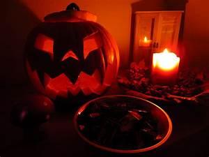 Woher Kommt Halloween : halloween woher kommt der brauch mit dem k rbis befootec ~ A.2002-acura-tl-radio.info Haus und Dekorationen