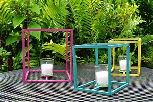 Jam Jar Garden Lights 28 Best Diy Garden Lantern Ideas And Designs For 2020