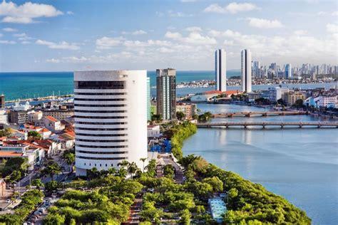 Consolato Brasile Visti by Consolato Recife