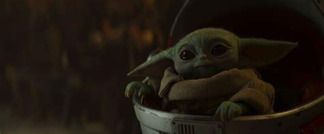 'The Mandalorian' Darth Yoda Theory: 3 Reasons Fans Think ...