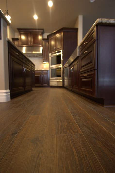 flooring international floor coverings international flagstaff carpet installation 1 s milton flagstaff az