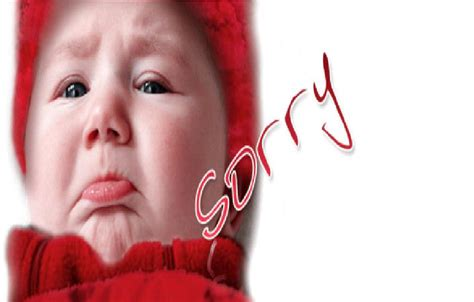 top  wallpapers  sad  crying babies  hd