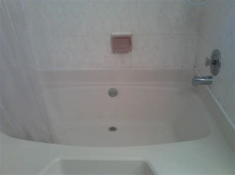 Bath Liners Home Depot by Bathtub Liners Shower Liner Installation At The Home Depot