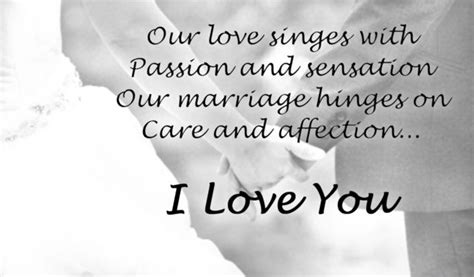 cute love quotes  husband weneedfun
