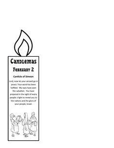 images  catholicreligious ed  pinterest