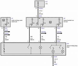 Bmw Gm5 Wiring