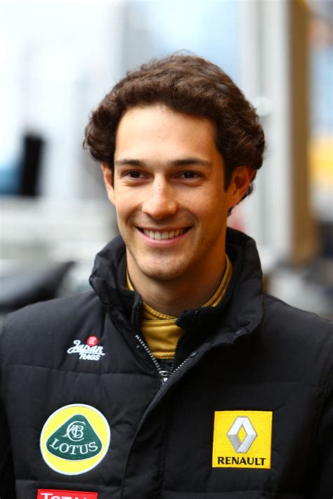 Renault  Gforce  A Formula 1 Blog