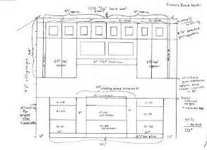floor plans designs remodelaholic fabulous kitchen design with black cabinets