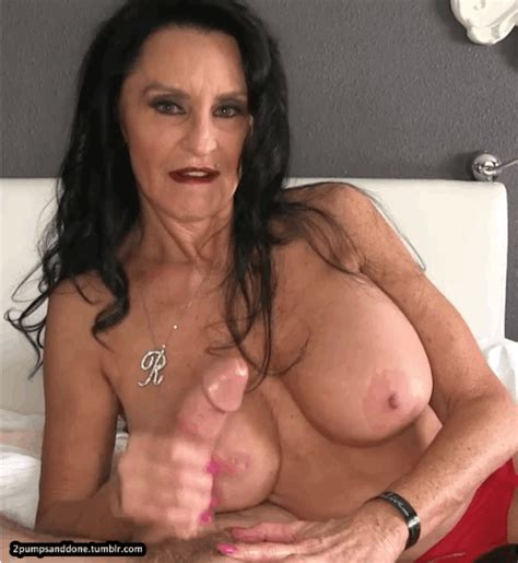Mature Foreplay It Really All I Want 13 Pics Xhamster
