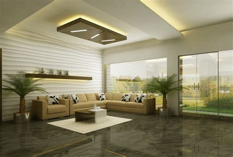 home interior com home design hd there are more house design boat water