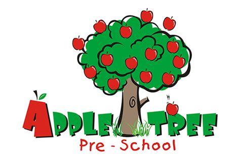 Apple Tree Preschool Bsd City