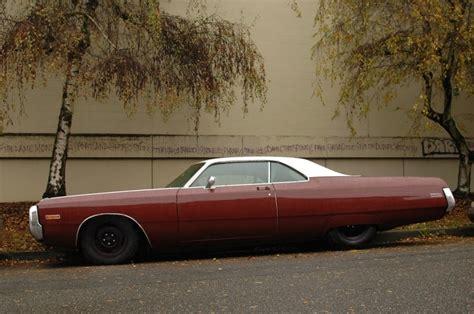 File:1970 Chrysler Newport Custom - Flickr - denizen24.jpg ...