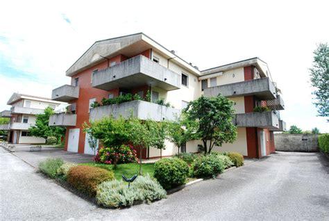 Appartamenti Torri Di Quartesolo e appartamenti in vendita a torri di quartesolo