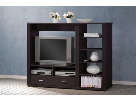 meuble chambre rangement