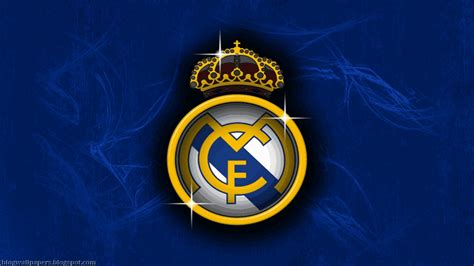 Real Madrid Walpapers New Collection #2   Free Download ...