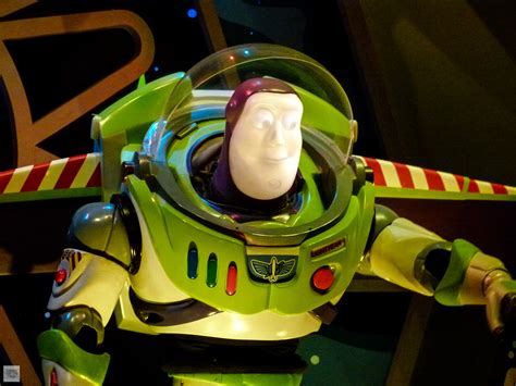 accessible attractions buzz lightyear s space ranger spinrolling with the magic