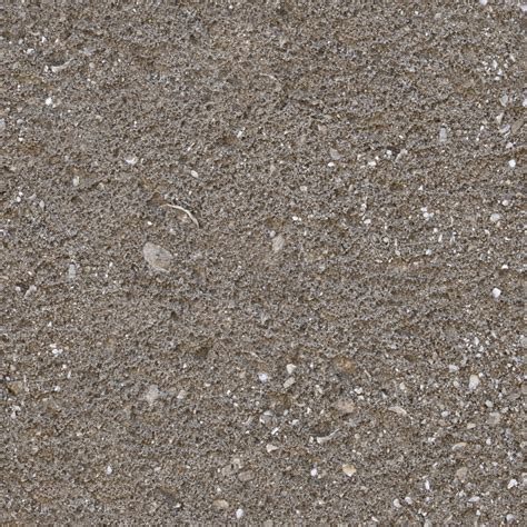 Browsing Seamless Mixed Stone Category Good Textures