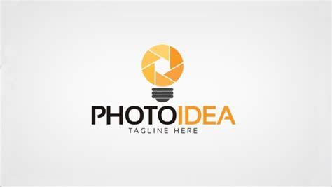 business logos  editable psd ai vector eps