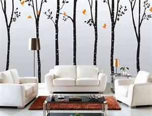 Living Room Wall Decor Ideas Living Room Wall Decor Ideas ...
