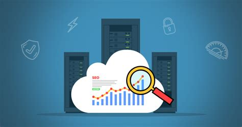 cloud hosting 8 reasons for enterprises to migrate from on premise