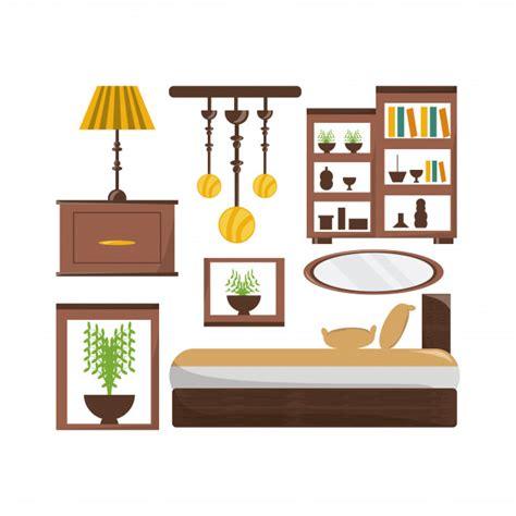 Oggetti Per Da Letto Beautiful Oggetti Da Letto Gallery Home Interior