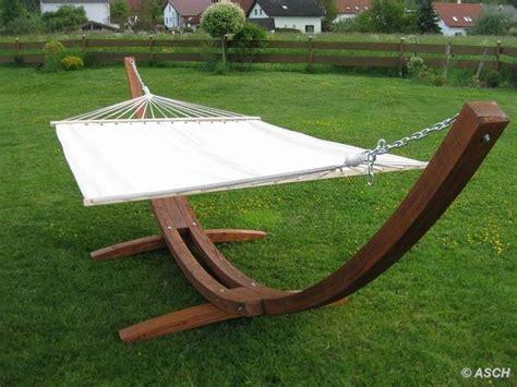 amaca con supporto supporto pesante per amaca in legno di pino 415 x 126 c