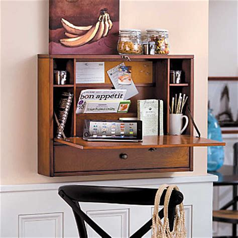 wall mounted drop down desk drop down wall mount desk contemporary desks and