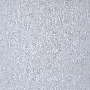 Anaglypta Paintable wallpaper